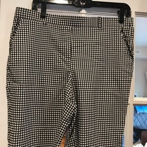 Rafaella pants